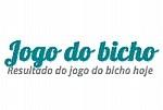 jogodobicho